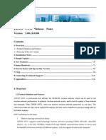 ZXPOS CNT1 Release Notes(Eng)