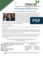 PCNet Newsletter November 2013