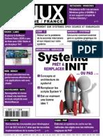 GNU_Linux_Magazine_n153___Systemd_ed1_v1.pdf