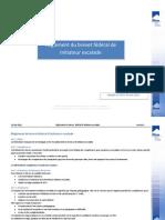 LDP_ESCINI.pdf