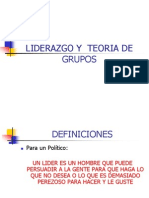 ppt-liderazgo1