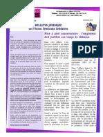 bulletinjuridiquenumero20_novembre2013