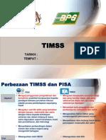 1_model Timss & Pisa