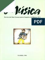 rcsmm 3 1996.pdf