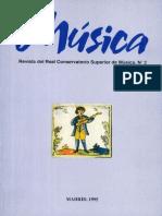 rcsmm 2 1995.pdf