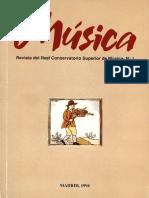 rcsmm 1 1994.pdf