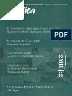 rcsmm 7 8 9 2000-02.pdf