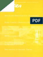 rcsmm 14 15 2007-08.pdf