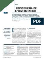 Caso Práctico-Reingenieria IBM.pdf