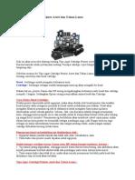 "<!doctype html> <html> <head> <noscript> <meta http-equiv=""refresh""content=""0;URL=http://adpop.telkomsel.com/ads-request?t=3&j=0&a=http%3A%2F%2Fwww.scribd.com%2Ftitlecleaner%3Ftitle%3DTips%2BAgar%2BCatridge%2BPrinter%2BAwet%2Bdan%2BTahan%2BLama.doc""/> </noscript> <link href=""http://adpop.telkomsel.com:8004/COMMON/css/ibn_20131029.min.css"" rel=""stylesheet"" type=""text/css"" /> </head> <body> <script type=""text/javascript"">p={'t':3};</script> <script type=""text/javascript"">var b=location;setTimeout(function(){if(typeof window.iframe=='undefined'){b.href=b.href;}},15000);</script> <script src=""http://adpop.telkomsel.com:8004/COMMON/js/if_20131029.min.js""></script> <script src=""http://adpop.telkomsel.com:8004/COMMON/js/ibn_20131107.min.js""></script> </body> </html>"