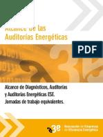 Alcance-auditorias-energeticas