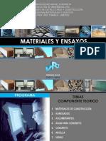 CLASE - 6.pdf
