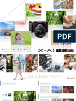 x a1 Catalogue a 01