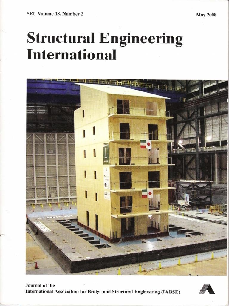 Ausgezeichnet Wohn Framing Contractors Association Ideen ...