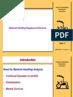 Deshpande, 5303 Term Paper Slides