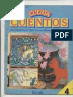 Cuenta Cuentos 4.pdf