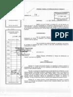 dec 780001 Aprueba manual señaliz transito