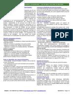 Programme Qualification L6S2012