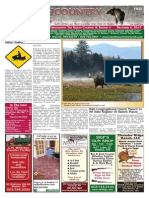 Northcountry News 12-06-13