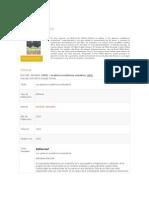 Revista ALED Volumen 10-2