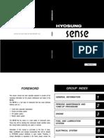hyosung-SD50