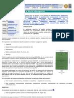 AlumbradoDeportivo_LAU86