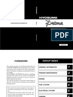 hyosung-SF50