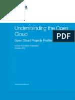 Lf Understanding Open Cloud