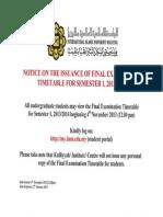 Notice_FETT_Sem 1 2013-2014