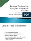 2 Google Innovation