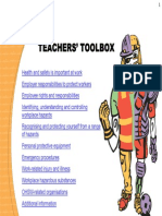 ohsw teachers toolbox