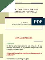 Gestion Financiera de Empresas Pecuarias 2013 i
