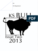 KS Bull 2013 Issue 2