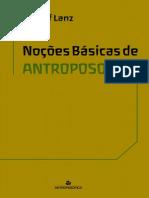 Nocoes_antroposofia