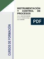 Instrumentacion Control Procesos.pdf