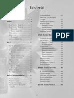 Wiedzmin 2 Edycja Rozszerzona - Oficjalny Poradnik