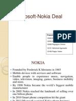 Microsoft-Nokia Deal (1)