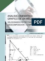 Analisis+Cinematico+Grafico+de+Un+Mecanismo+(d+ +c)