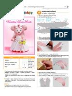 t-weddingbear-bride_i_e_a4.pdf