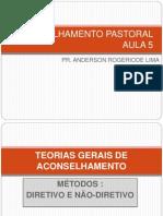 Aconselhamento Pastoral 20120314112503
