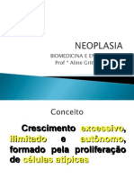 neoplasia-130713074557-phpapp01