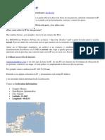 Localizar una persona por su IP.pdf