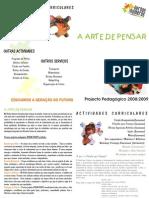 Projecto+Educativo+2008-2009