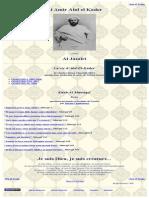 Al Jazaïri - La-Vie-d-Abd-El-Kader-Et-Ecrits-Spirituels-Extra-Its