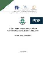 Základy-progresivních-konstrukčních-materiálů