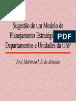 1enc_prof_Martinho.pdf