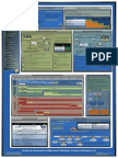 VA 2.0 Vertical Wall Poster RTM Guida di riferimento di Microsoft Windows Volume Activation 2.0