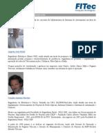 tutorialaterra.pdf