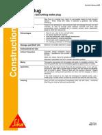 SikaPlug_tds.pdf