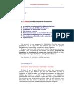 adjuntos_fichero_3399